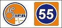 logo_inst.jpg