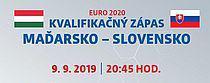 madarsko-slovensko-uvod1.jpg
