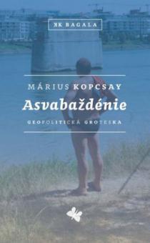 marius-kopcsay-asvabazdenie.jpg
