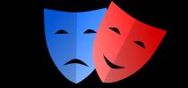 masks-4504122_210.png