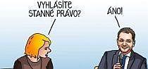 matopravo_210.jpg