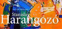 miklos-peter_stanislav-harangozo_obalka_210.jpg