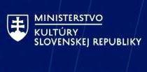 ministerstvo_kultury_logo.jpg