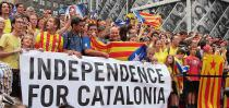 nezavislost_katalansku.jpg