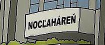 noclaharen_210.jpg