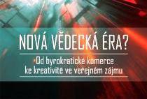 obalka_knihy_nova_vedecka_era210.jpg