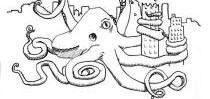 octopus_ralph_hogaboom_210.jpg