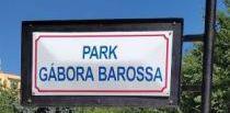 parka_gabora_barosa_uvod1.jpg