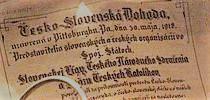 pittsburska_dohoda-uvod.jpg