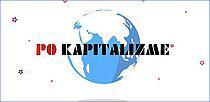 po_kapitalizme_uvod.jpg