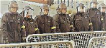 policia_-pixelhneda210.jpg