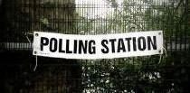polling_station_210.jpg