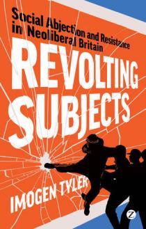 revolting_subjects.jpg