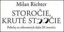 richter_uvod.jpg