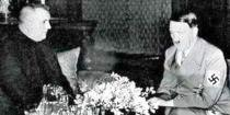 rokovanie_tiso_a_hitler_13._marca_1939_v_berline-uvod.jpg