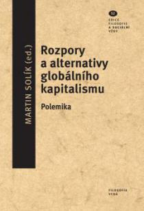 rozpory_a_alternativy.jpg