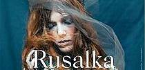 rusalka_210.jpg
