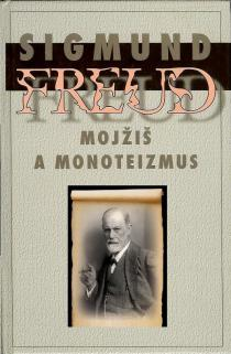 sigmund-freud-mojzis-a-monoteizmus.jpg