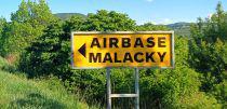 smerovka_airbase_malacky-uvod.jpg