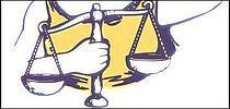 spravodlivost-uvod2.jpg