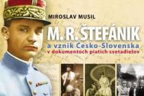 stefanik_musil-uvod.jpg