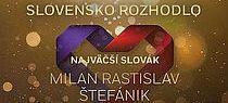 stefanik_najslovak_uvod2.jpg