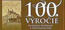 sto_rokov_kacirek_uvod.jpg