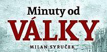 syrucek_valky_210.jpg