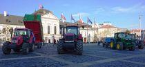 traktory_pre_pp_210.jpg