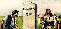 trianon-kalendar-uvod.jpg