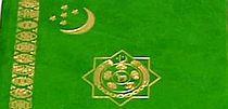turkmenistan-ustava-uvod1.jpg