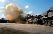 ukranian_army_tank_firing_in_donbass.jpg