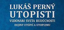 utopisti-vizionari-sveta-buducnosti-uvod.jpg