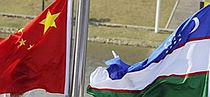 vlajky_cina_uzbekistan-uvod.jpg