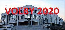volby_2020.jpg