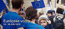 voting_eu_sk.jpg