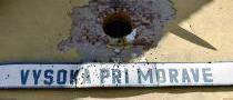 vysoka_pri_morave_210.jpg