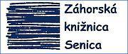 zahorska_kniznica_senica.jpg