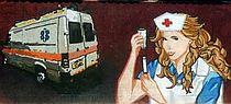 zdravotnictvo1.jpg