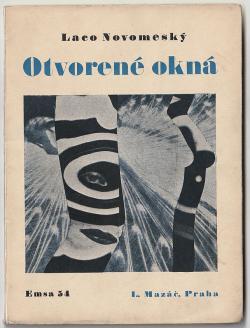11_laco_novomesky_-_otvorene_okna_obalka_karol_teige_emsa_-_edicia_mladych_slovenskych_autorov_zvazok_54_nakladom_l._mazaca_praha_1935.jpg