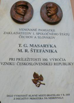 3._pamatna_tabula_zakladatelov_spolocneho_statu_cechov_a_slovakov_bez_eduarda_benesa.1.jpg