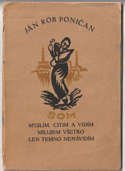 9_jan_rob_ponican_-_som_myslim_citim_._ilustracie_l._fulla_-_tlaciaren_universum_bratislava_1923.jpg