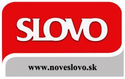 banner_slovo_2a.jpg