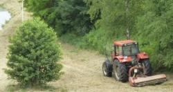 traktor_80.jpg
