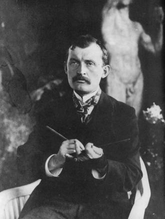 12._edvard_munch_fotoportret_1902.jpg