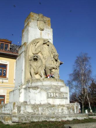 18_pomnik_padlym_v_prvej_svetovej_vojne.jpg