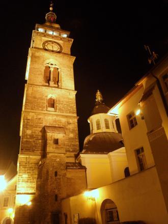 4 Biela veža v Hradci Kralové.JPG