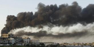 Gaza cc.jpg