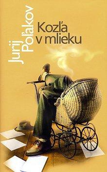 Kozla-v-mlieku.jpg