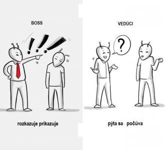 boss_lider.jpg